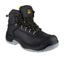FS199 Amblers Safety Boot